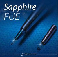 sapphire_FUE_transpl.jpg