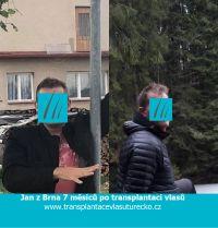 jan_promena.jpg