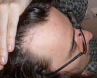 prosinec 2008
